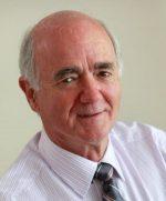 Dr Chris Reynolds